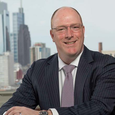 Jeffery Dailey - Attorney